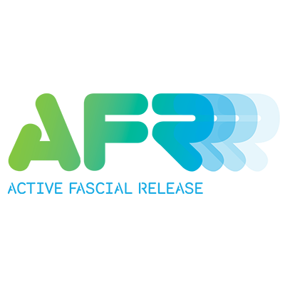 ACTIVE FASCIAL RELEASE