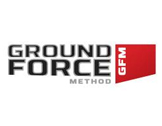 Školení Ground force method level 1