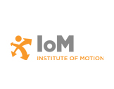 Institute of Motion