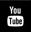 Like You tube